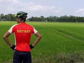 Radreise Kambodscha & Vietnam: Geführte Radtouren von Angkor nach Saigon Bild 3