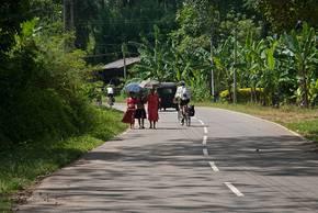 Fahrradreise SRI LANKA - tropisches Paradies voller Kontraste Bild 3