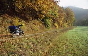 Diemelradweg (Diemel-Radweg) Bild 0