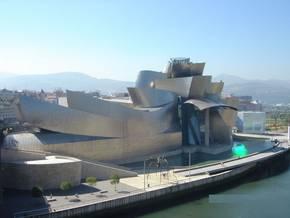 Radtouren Rioja – Baskenland – Kastilien-León (sportliche Fahrradtouren) Bild 1