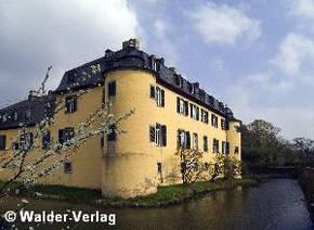 Radtouren in Bonn und Umgebung  Bild 2