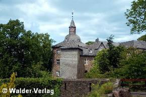 Mal wieder Rad fahren in Siegerland und Wittgenstein Bild 0