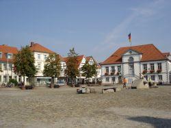 Artland-Radtour - Osnabrücker Land Bild 3