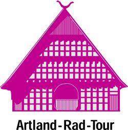 Artland-Radtour - Osnabrücker Land Bild 0
