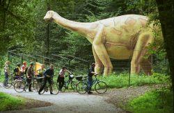 DiVa-Tour - Radroute im Osnabrücker Land Bild 1
