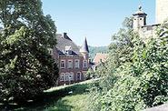 100 Schlösser Route - Von der Parklandschaft zum Balkon des Münsterlandes Bild 0
