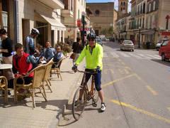 Fahrradurlaub MALLORCA (geführte Fahrradreisen) Bild 2