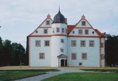 Radtour ins Storkower Land Bild 2