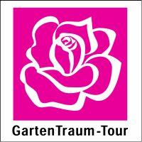 GartenTraum-Tour Osnabrücker Land Bild 0