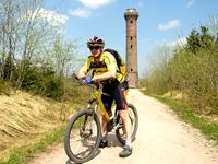 MTB-Tour MURGTAL / Nordschwarzwald Bild 0
