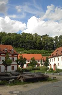 ODER und NEIßE: 6 Tourenvarianten zw. Zittau - Usedom  Bild 1