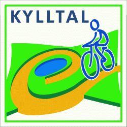 Kyllradweg / Kylltalradweg (Radtour in der EIFEL) Bild 0