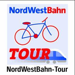 NordWestBahn-Tour - Radwandern im Osnabrücker Land Bild 0