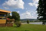 SCHWARZACHTAL-RADWEG - Radtour Bayerischer Wald / Böhmerwald Bild 3
