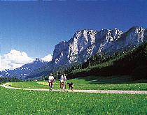 Salzkammergut-Radweg / Salzkammergutradweg Bild 1