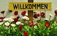 GartenTraum-Tour Osnabrücker Land Bild 2
