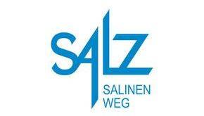 SALINENRADWEG (Radtour von Rosenheim nach Hallein) Bild 3