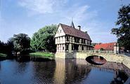 100 Schlösser Route - Von der Parklandschaft zum Balkon des Münsterlandes Bild 2