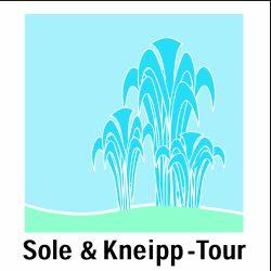 Sole & Kneipp-Tour im Osnabrücker Land Bild 0