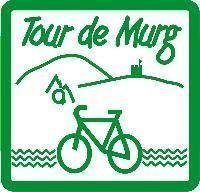 Tour de Murg > MURGTAL-RADWEG (Nord-Schwarzwald / Mittelbaden) Bild 0