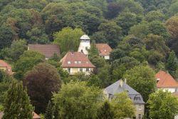 Osnabrücker Rund-Tour Bild 1