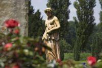 GartenTraum-Tour Osnabrücker Land Bild 1