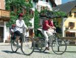 Dürkheimer-Bruch Radtour Bild 3