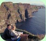 Fahrradreisen IRLAND - Connemara Classic (Fahrradurlaub individuell) Bild 1