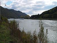 DONAURADWEG (Donau-Radweg Donaueschingen - Bratislava) Bild 3