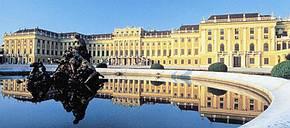 Fahrradurlaub DONAU: Radreise Passau-Wien (6, 7, 8 od. 10 Tage) Bild 2