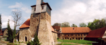 Ilsenburg-Radtour