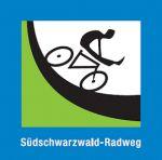 Südschwarzwald-Radweg Bild 0