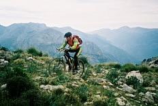Biketouren Mallorca: ALCUDIA  (geführte + individ. MTB-Touren) zum Saisonstart Bild 2