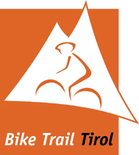 Matrei - Mieders >  MTB-Tour (Teilstrecke des Bike Trail Tirol) Bild 0