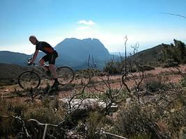 MALLORCA Radtouren (Infos fürs Radwandern & Rennradtouren) Bild 0