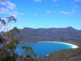 Fahrradreisen Australien / TASMANIEN (individ. Radtouren) Bild 3