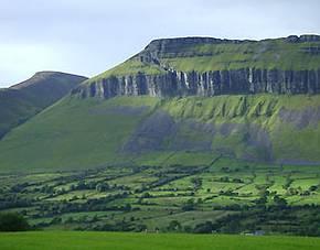 Radurlaub IRLAND im Nordwesten (geführte Fahrradtouren) Bild 0