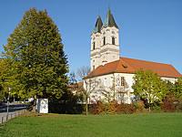 DONAURADWEG (Donau-Radweg Donaueschingen - Bratislava) Bild 1