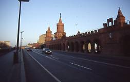 Berlin per Rad entdecken (City-Bereich) Bild 3