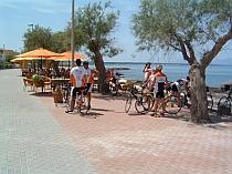Rennradreisen MALLORCA - Rennrad-Trainingslager ... Bild 1