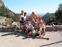 Rennradreisen MALLORCA - Rennrad-Trainingslager ... Bild 3