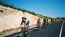 Rennradreisen MALLORCA - Rennrad-Trainingslager ... Bild 0
