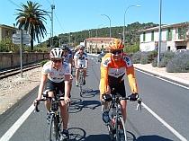 Rennradreisen MALLORCA - Rennrad-Trainingslager ... Bild 2