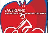 Radweg Sauerlandradring mit Nordschleife Bild 0